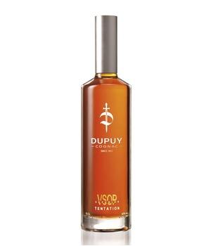cognac-dupuy