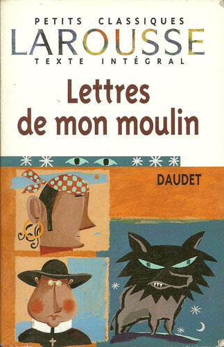 daudet_moulin