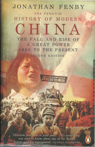 fenby_history of modern china