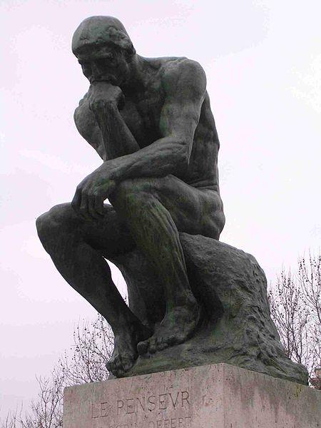 450px-Rodin_le_penseur