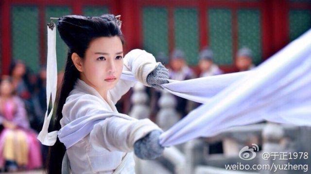 chen yanxi_shendiao