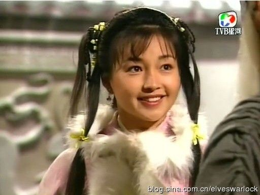 guo xiang_li qihong