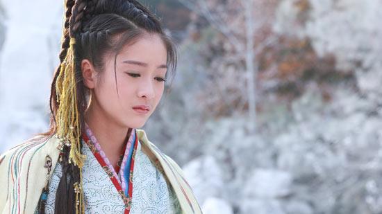 guo xiang_zhang xueying