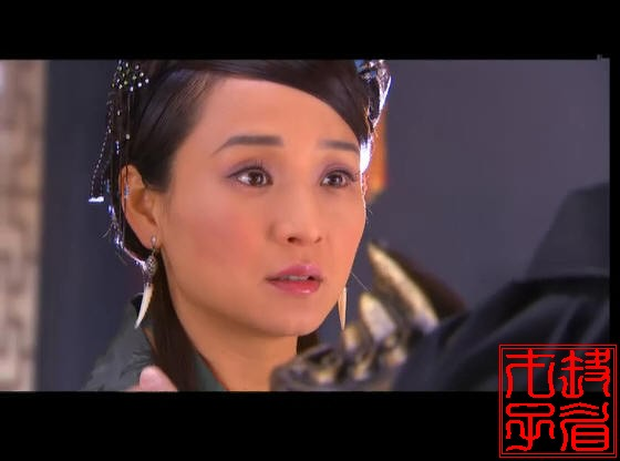 huang rong_kong lin
