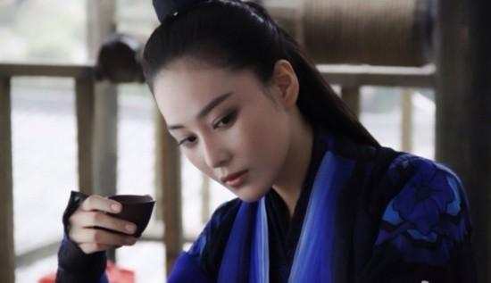 li mochou_zhang xinyu