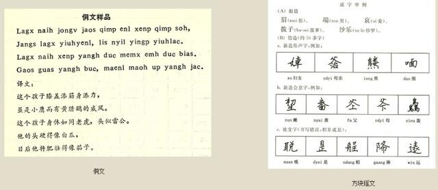fangkuai yaowen