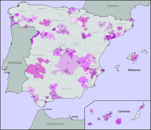 Vinos_DO_de_España