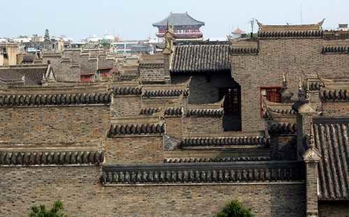 xiangyangcheng