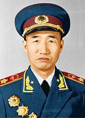 Xu_Xiangqian